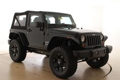 1000 images about  cars  on pinterest jeep wranglers