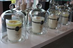 Archipelago Candles in MAGNOLIA..the best scent in the world