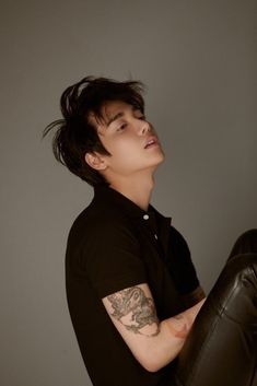 Cute Korean, Korean Men, Asian Men, Asian Boys, Beautiful Boys, Pretty Boys, Cute Boys, Asian Actors, Korean Actors