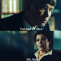 Peaky Blinders - Thomas and Polly 💙 Beautiful Women Quotes, Beautiful Tattoos For Women, Strong Women Quotes, Peaky Blinders Season 5, Peaky Blinders Quotes, Handsome Men Quotes, Handsome Arab Men, Boardwalk Empire, Men Quotes Funny