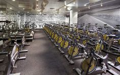 SoulCycle - Google Search
