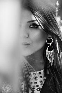 Gabriela Faraco Blog | Acessórios
