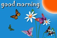We are providing you the best collection of Good Morning Animated Cards wallpapers, images and pictures free download. Pictures and wallpapers are the best way