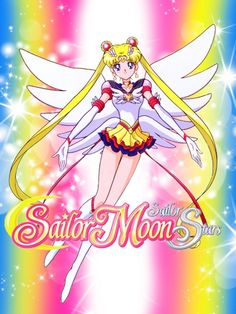 Arte Sailor Moon, Sailor Moon Usagi, Punziella, Studio Ghibli Characters, Sailor Moon Aesthetic, Sailor Princess, Sailor Moon Wallpaper, Princess Serenity, Japanese Cartoon