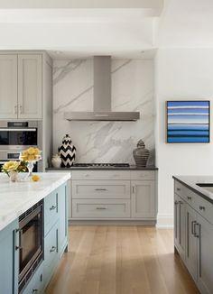 Liz caan interiors llc portfolio interiors contemporary modern bar kitchen.jpg?ixlib=rails 1.1