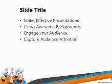 20009-business-ppt-template-3