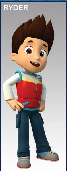 Gallery for paw patrol clipart ryder - image Paw Patrol Png, Paw Patrol Clipart, Paw Patrol Cake, Paw Patrol Party, Personajes Paw Patrol, Paw Patrol Birthday Theme, Cumple Paw Patrol, Paw Patrol Characters, Art For Kids