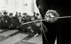 Corporal Punishment is abolished in NZ schools