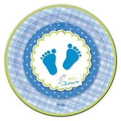 baby_shower_azul_prato.jpg (400×400)