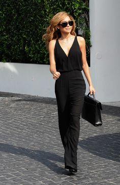 Fashion Flashback: Chanel