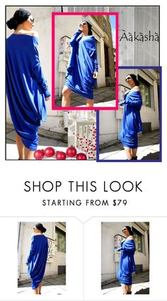 """""""AAKASHA 2/11"""" by blagica92 ❤ liked on Polyvore"""