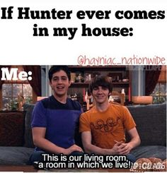 Yep this would be me and my friend!!!!     @Anna Totten Troyna is this me
