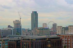london-eye-vista-londres-saint-paul-the-one
