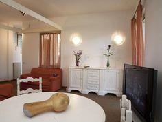 Dining delight Lucca, Tuscany, Aurora, Villa, Vacation, Dining, Vacations, Food, Tuscany Italy