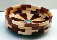 exotic wood furniture - Google Search