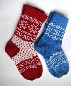 Socks have become the best present for my friends and relatives. They LAST LONG, keep you warm and cosy, have a lot of STRETCH, which means, you can share one pair with someone even if you have different sizes. CAN BE WORN not only at home (you wont need slippers any more)), but also
