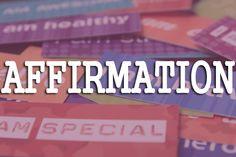https://www.newageshop.com.au/product-category/affirmation-cards/