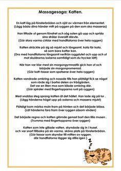 Nuru Massage, Massage Tips, Massage Techniques, Preschool Library, Learn Swedish, Swedish Language, Learning Support, Gym Classes, Yoga For Kids