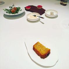 Mignardises #twomichelinstars #michelin #michelinstar #focus #parkhotelvitznau #sweet #sweetindulgence #dessertporn #sweetspot #food #foodporn #foodgasm #foodie #gastronomy #cuisineart #foodieheaven #foodspotting #theartofplating #foodielife #foodblog #instafood #foodpics #mouthwatering #foodforfoodies #nomnomnom #thisisthelife #theimportantstuff Michelin Star, Food Porn, Mexican, Plates, Stars, Tableware, Sweet, Ethnic Recipes, Licence Plates