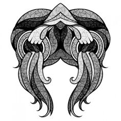 signes-zodiac-astrologie-signe-verseau