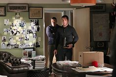 Crime Shows On CBS | CSI: Crime Scene Investigation on CBS