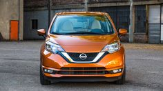 Nissan Going to Make Waves at 2016 LA Auto Show