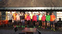 2016 : Testing Nike chez Owens 36, à Villeneuve d'Ascq (59). Découverte des nouvelles chaussures de running LunarEpic dans une ambiance sportive et chaleureuse !  #universrunning #testnike #nike #courir #running #chaussuresderunning #lunarepic #lunarepicnike #motivation #etirements #renforcementmusculaire