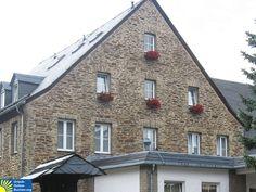 Hotel Hoher Hahn, Schwarzenberg im Erzgebirge, Deutschland
