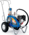 http://www.gcaonline.com.au/products/airless-spray-contractor/graco