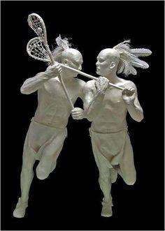 Steven bettinger lacrosse nba sports picks betting