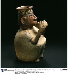 Datierung engl.: Inca 1450 - 1550 Peru Cuzco (Stadt)Inka