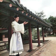 Kang Haneul, Scarlet Heart, Moon Lovers, Heart Eyes, Korean Actors, Asian Beauty, Actors & Actresses, Fangirl, 21st