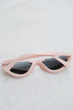 1707ca87812 66 Best Sunglasses images