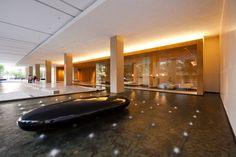 TROP-Hilton-Pattaya-42