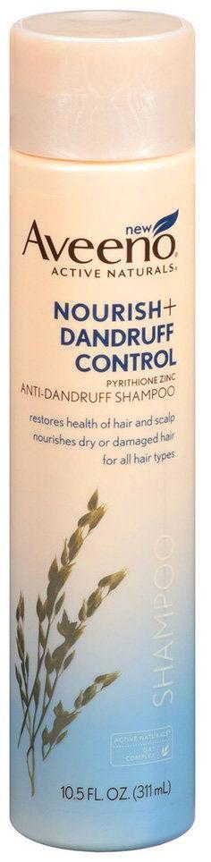 Better-than-Free Aveeno Shampoo at Rite Aid!