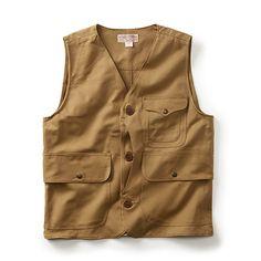 lightweight work vests for men territory ahead. Black Bedroom Furniture Sets. Home Design Ideas