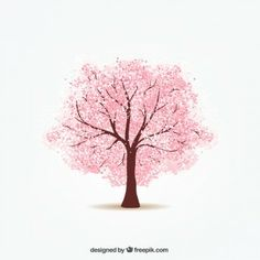 http://img.freepik.com/free-vector/cherry-tree_23-2147507453.jpg?size=338&ext=jpg