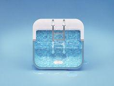 swimming_pool_icon_1x