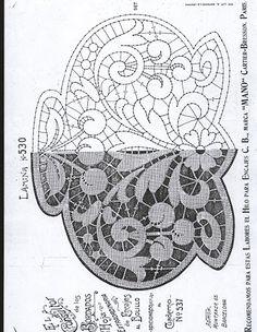 bolillo patrones consultor – M. M.M. – Picasa tīmekļa albumi