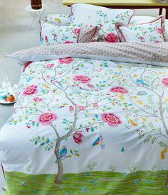 Pattern decorativi floreali