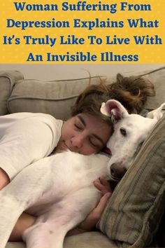 Woman Suffering From Depression Explains What It's Truly Like To Live With An Invisible Illness Lipstick Colors, Lip Colors, Beautiful Cats, Beautiful Gardens, Cute Hairstyles, Braided Hairstyles, Strap Heels, Ankle Strap, Acrylic Nails Coffin Pink