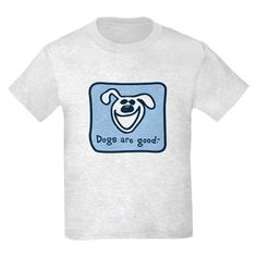 f7c533070 25 Best Dog walker gear images | Glass, Plus size t shirts, Pretty ...