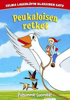 My favourite books Are magic tales They never fail Nils Holgersson Or the sly Karlsson The great Witch on the broom And the Flying Class-Room. Vintage Soul, Vintage Books, My Childhood Memories, Sweet Memories, Literary Heroes, Kids Tv, My Memory, My Children, My Books