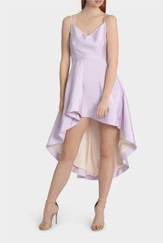 Myer evening dresses on sale