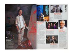 Cornell University AAP Newsletter | KUDOS Design Collaboratory™