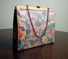 """""""Phew!!"""" 