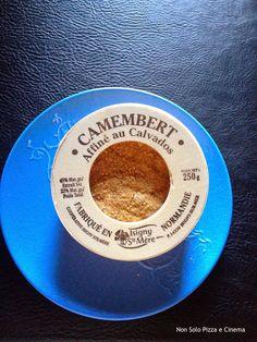 Camembert & la Famiglia Belier
