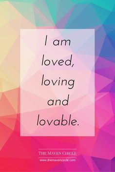 *morning affirmations: challenge group* Do you have what it takes to become a more confident, grateful and loving version of YOU? Join the affirmation challenge right now! Mantras For Anxiety, Positive Affirmations For Anxiety, Love Affirmations, Positive Thoughts, Positive Vibes, Positive Quotes, Motivational Quotes, Inspirational Quotes, Spirituality