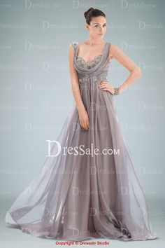 9ab50e48922f7 10 Best Sub ball gowns images in 2014 | Ballroom Dress, Ball gowns ...