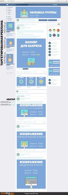 VK is the largest European social network with more than 100 million active users. Content Marketing, Internet Marketing, Online Marketing, Social Media Marketing, Digital Marketing, Web Design, Site Design, Book Design, Pinterest Instagram
